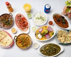 Priya Indian Restaurant (Schaumburg)