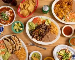 Taqueria Los Dos Laredos #5