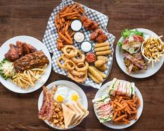 Winks Eatery