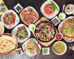 Shani Jani Restaurant