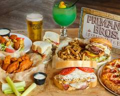 Primanti Brothers (6731 S Ave)