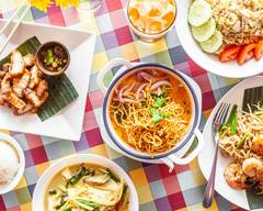 Thai Shack