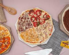 Pizzaria Point Certo