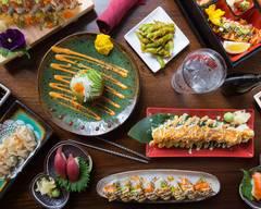 Wasabi Sushi Bar (Edwardsville)