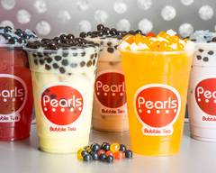 Pearls Bubble Tea (Reading)