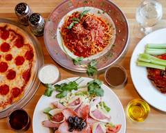 Papa Joes Pizza and Subs (Ordermark)