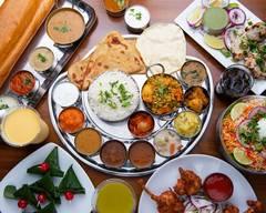 Anjappar Chettinad Restaurant Orange County