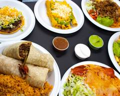 Viva Burrito (Leetsdale)