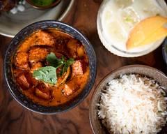 Doolally Indian Restaurant