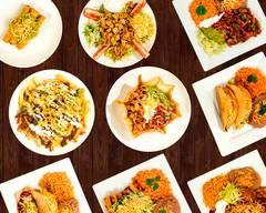 Victorico's Mexican Food