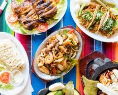 El Oaxaqueno Restaurante & Panaderia