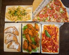 Bacci Pizzeria (The Loop)