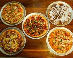 Sacramento Pizza Company