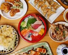 Gyo-O Japanese Restaurant