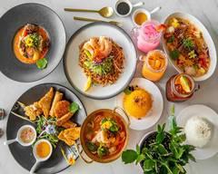 Kwanjai Thai