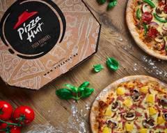 Pizza Hut - Géneral Jacques
