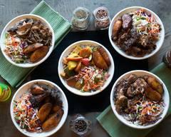 Creole Jamaican Kitchen & Bar