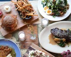 Morton's The Steakhouse  (735 S. Figueroa Street Suite 207)