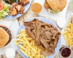 Botan Kebab House