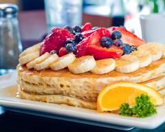 Keke's Breakfast Cafe (Longwood)