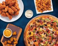 Pizza 73 (Circle Drive)