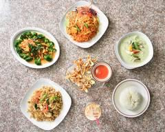 Thong Thai