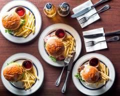 ワンザダイナー One The Diner