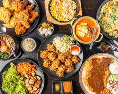 Pocha Restaurant