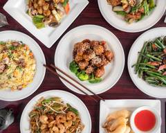 New China (2921 Linden Ave)