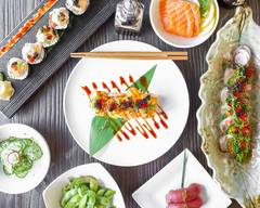 Poke Box Sushi Bar