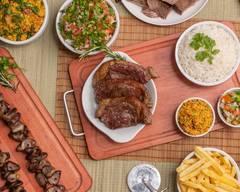 Restaurante Coisas de Minas