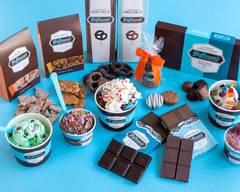 Hoffman's Chocolates (Las Olas)