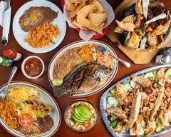 Los Cabos Tacos Y Mariscos