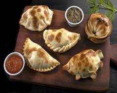 La Empanada (Jatiúca)