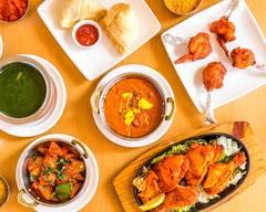 インド料理 マサラ 舟入店 Indian Cuisine Masala Funai