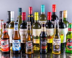 酒のまつもと sakenomatsumoto