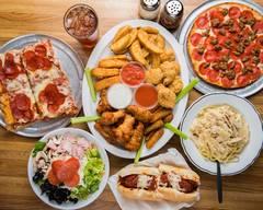 Perry's Pizza & Italian Restaurant