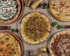 Pizzaria PerTutti