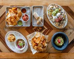 Rocco's Tacos (West Palm Beach)