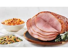 Honey Baked Ham (12551 Jefferson Ave., Suite 103)