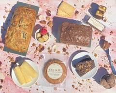 LE BAR A CAKE