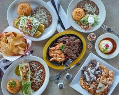 Q Sazon Mexican Restaurant