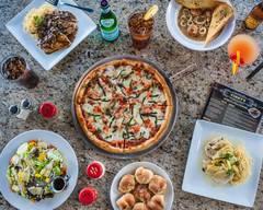 Vinny's NY Pizza and Grill