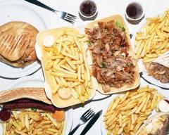 Carthage foods