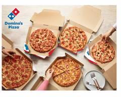 Domino's Pizza - Puerto Montt