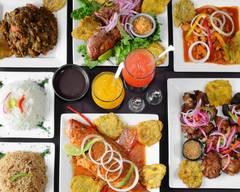 Curzi's Restaurant
