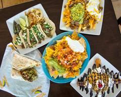 Filibertos Mexican Food (5760 W. Peoria)