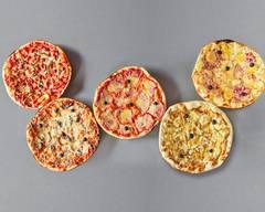 Regal Pizza - Le Puy En Velay