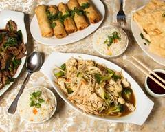 Restaurant He Hin