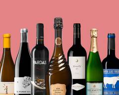 Wine Munch